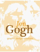 Jon Gogh