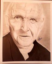 Lou Lapetra Art