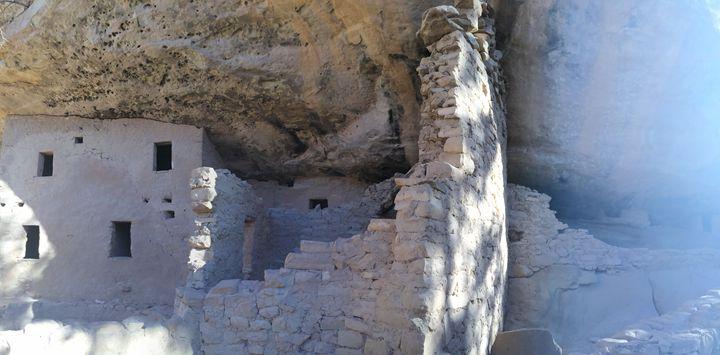 Mesa Verde 2 - jammer66