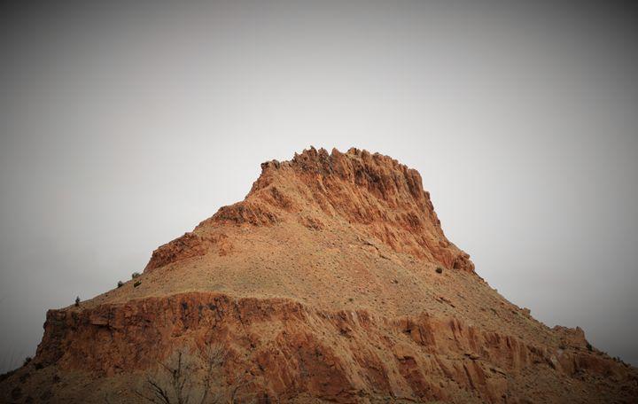Red Peak - jammer66