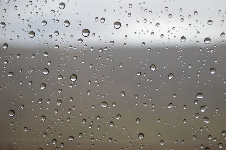 Desert Storm Delay - jammer66