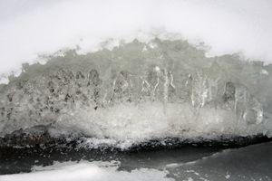 Ice Fantast