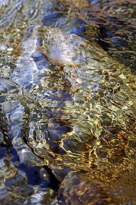 Magic Flow 21 - piretmangelart