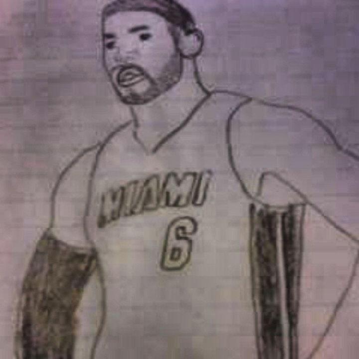 Lebron James (Miami) - NBA Players