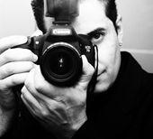 Ale Coelho Photography