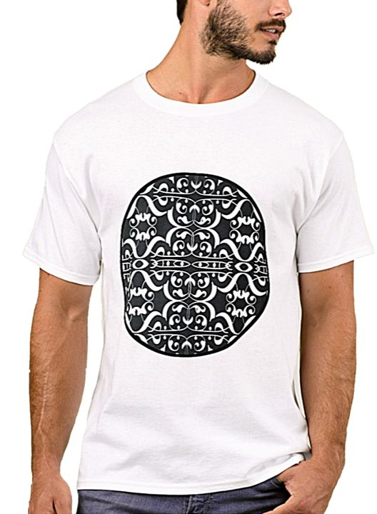 Dime Designer Top's For Men #33621 - Dizzy The Artist Fine Art & Accessories