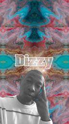 Dizzy The Artist Fine Art & Accessories