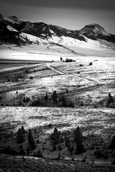 Montana 4 - KBalevre
