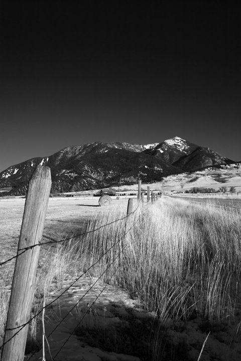 Montana 2 - KBalevre