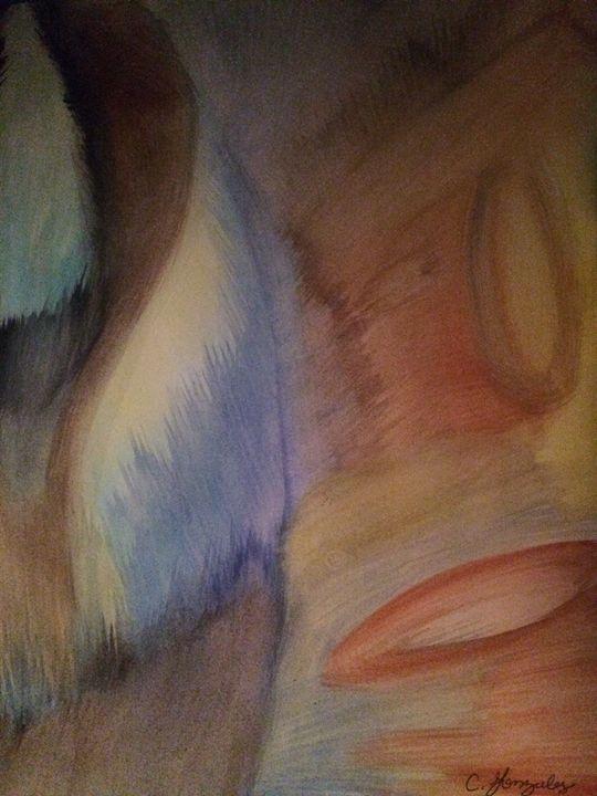 """CULTURE"" - C.Gonzalez Art Gallery"