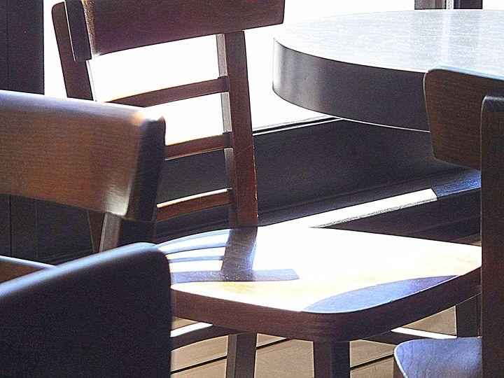 Chairs1 - luckazarts