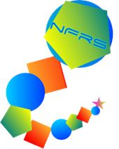 NFRStyle