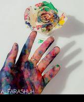 ALFARASHUH