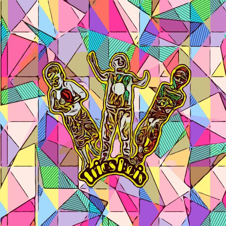 3 Kings - Esprit Rêveur