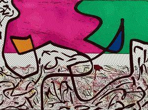 Esprit Rêveur Doodle