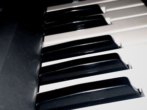 music......!!!