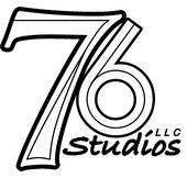 76 Studios