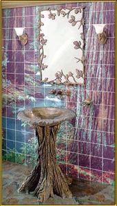 Fairy Tale Oak Collection