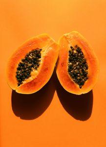 Pop Papaya