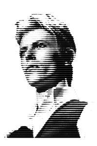 David Bowie - Oxford Bowen
