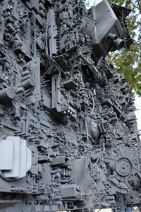 Building The Bot - Byron Goodspeed & Joshua Markley