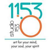Studio 1153
