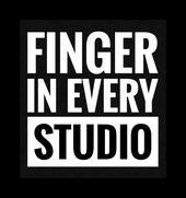 FingerInEveryStudio