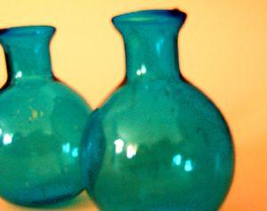 Glassware 3
