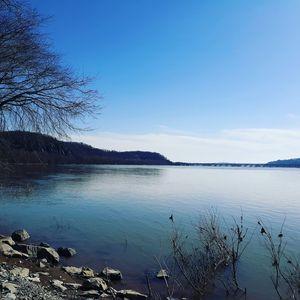 Marietta Lakes