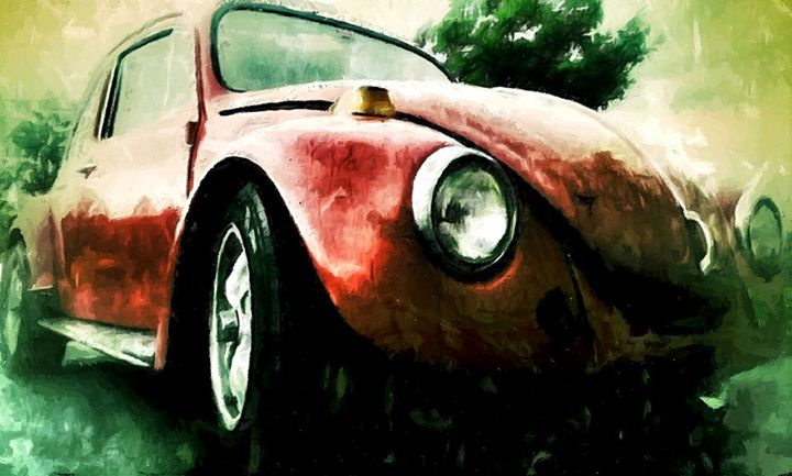 1303 - Beetle-Ink