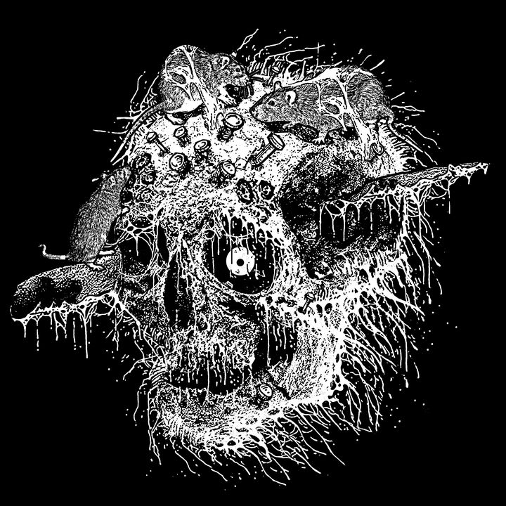 entangled in a snare - alkoholterus
