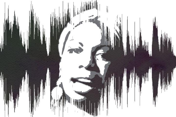 Nina Simone -  Pester.rusku