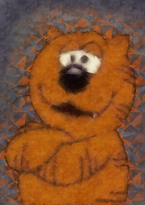 Heathcliff -  Pester.rusku