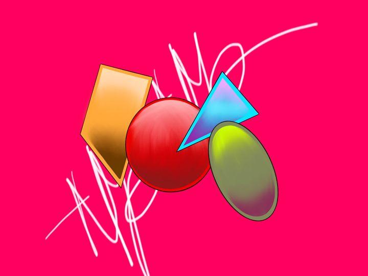shapely draft - Shaq NMP