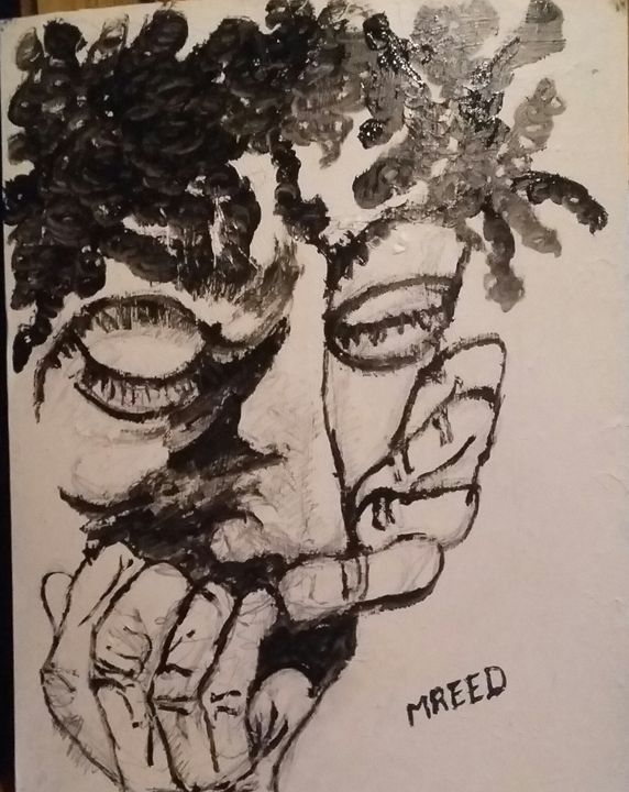 , nail biter - Reeds gallery