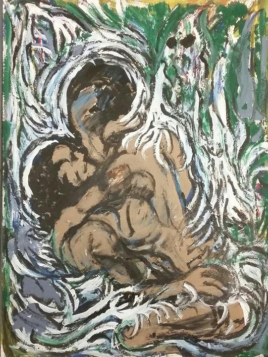 wet dreams - Reeds gallery