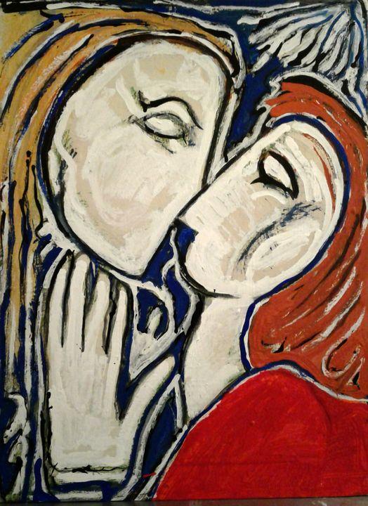 Love - Reeds gallery