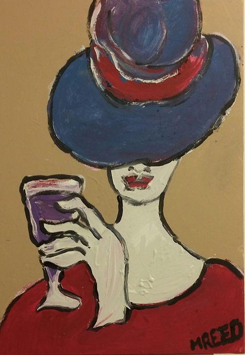 find wine - Reeds gallery