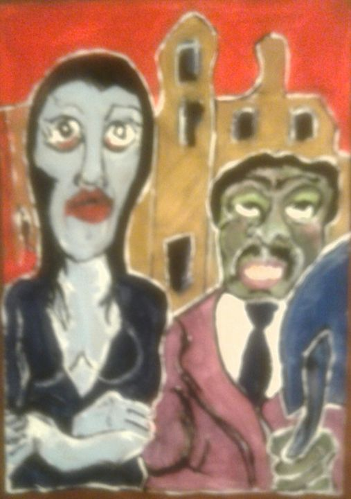 couples - Reeds gallery