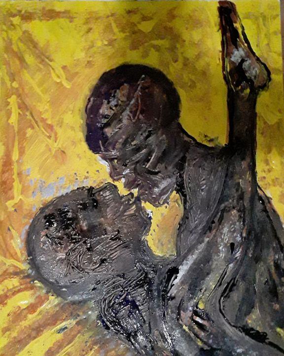 Black Love - Reeds gallery