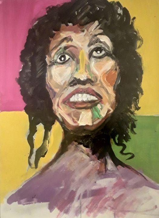Wintey Houston - Reeds gallery