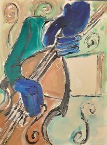 More Jazz