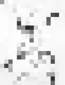 Rudolf Nureyev Dancer - Richard Claraval Art