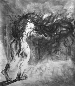 Minotaur's Dream