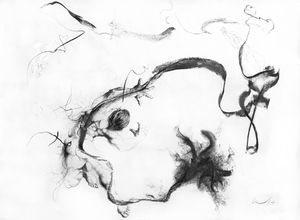 Prometheus the Artist