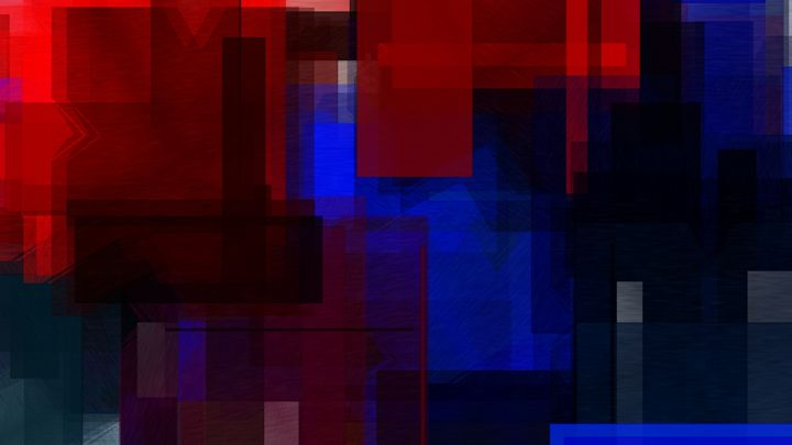 Abstract AS8 - Dominustheus