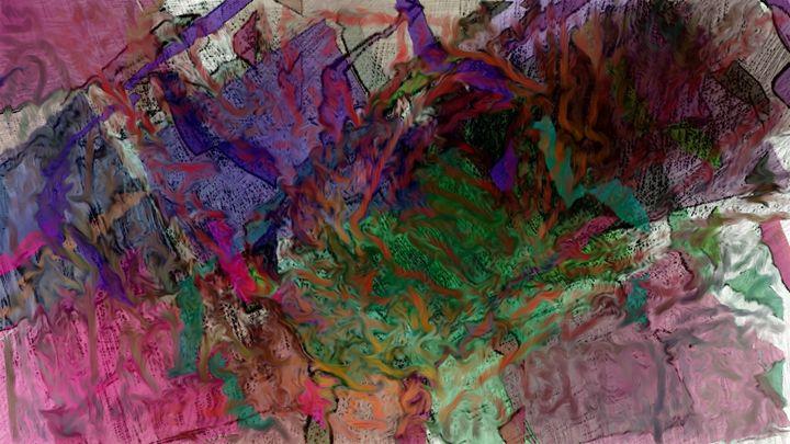 Abstract SA10 - Dominustheus