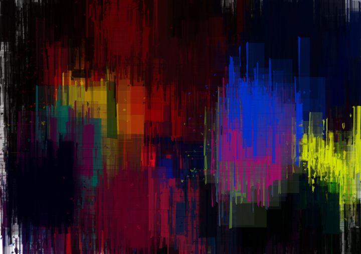 Abstract SA11 - Dominustheus