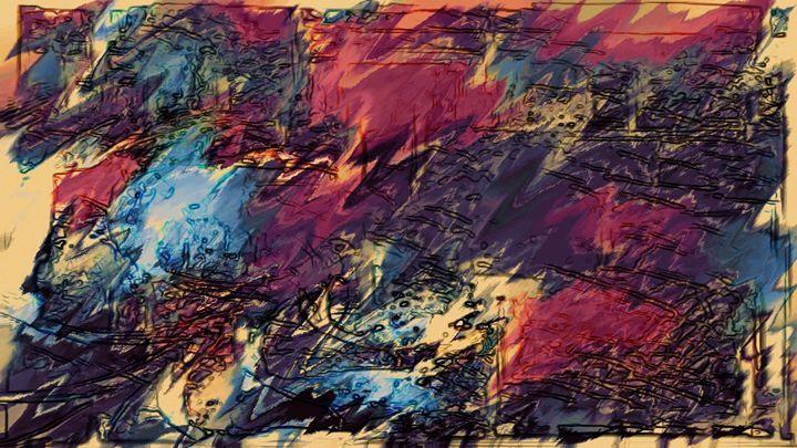 Abstract SA12 - Dominustheus