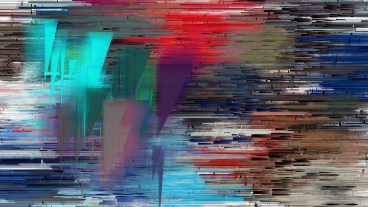 Abstract SA13 - Dominustheus